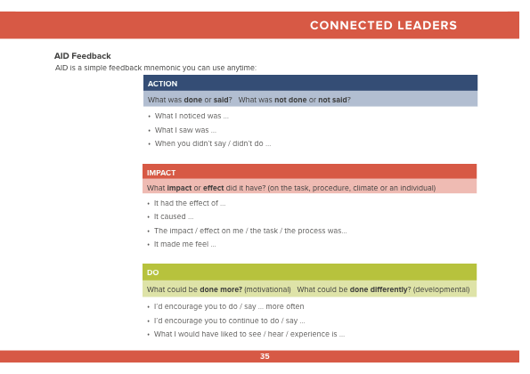 Connected Leaders png.035.png