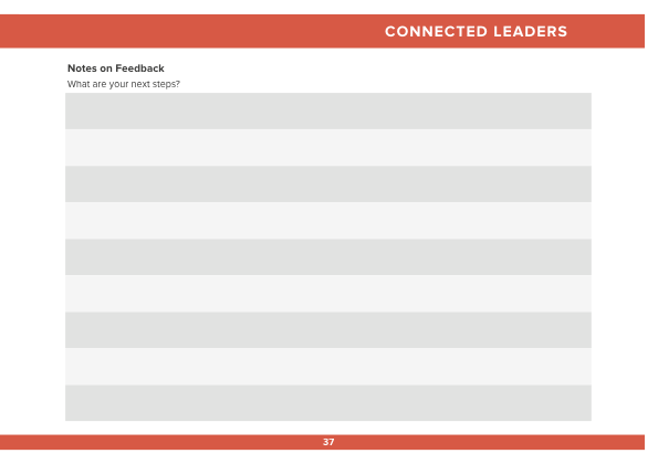 Connected Leaders png.037.png