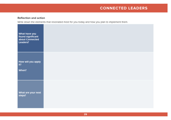 Connected Leaders png.039.png