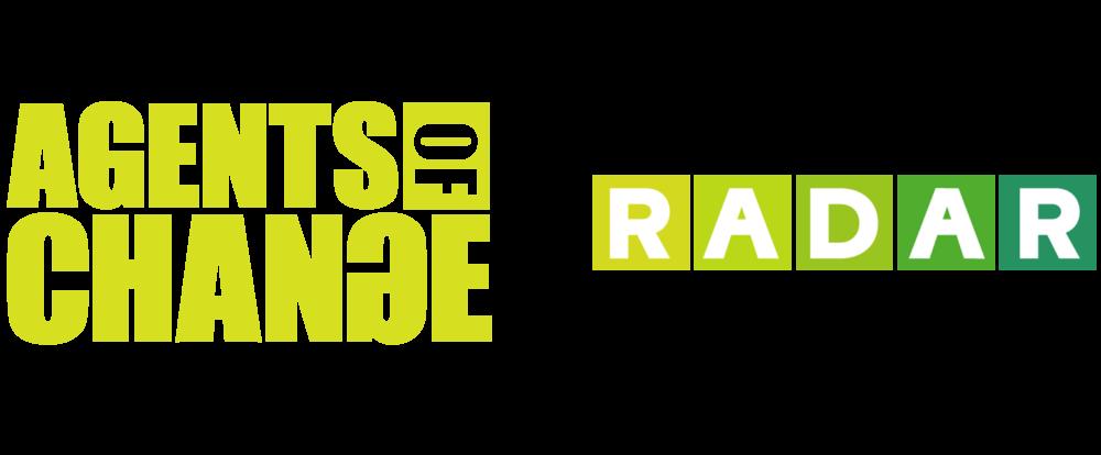 AOC - Radar logo-01.png
