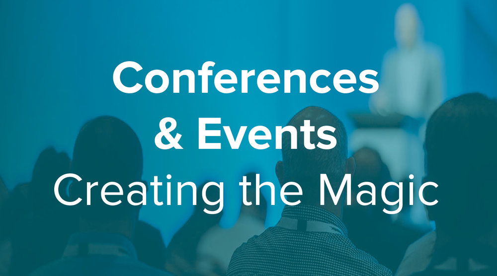 Conferences & Events.jpg