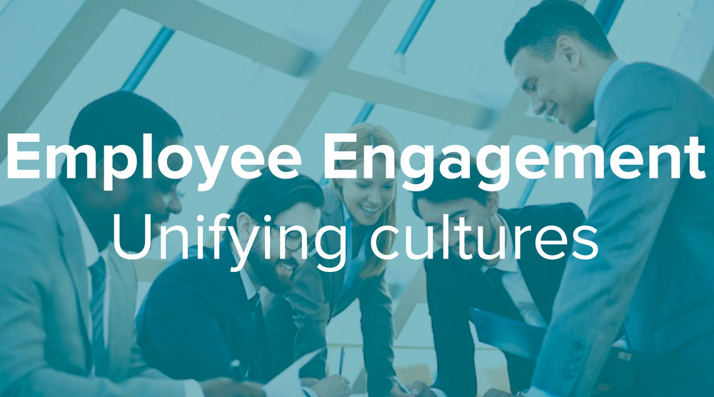 Employee Engagement.jpg