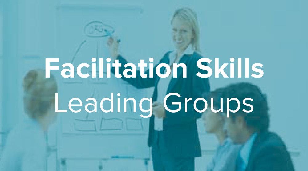 Facilitation Skills.jpg