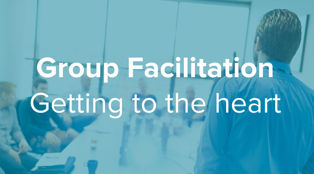 Group Facilitation.jpg