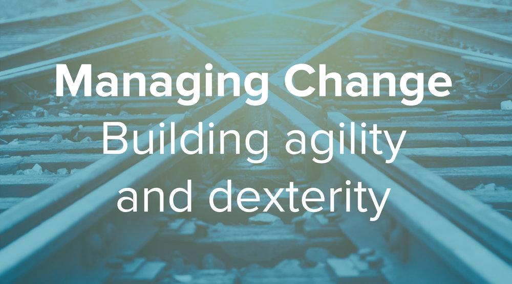 Managing Change.jpg