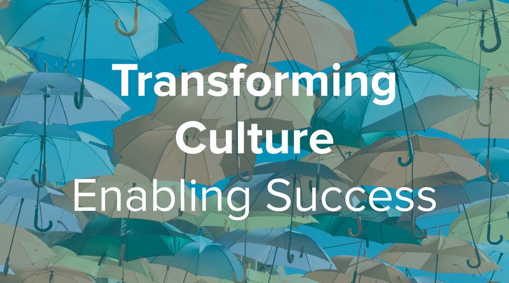 Transforming Culture.jpg