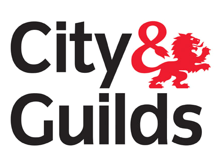 city-and-guilds-logo.png