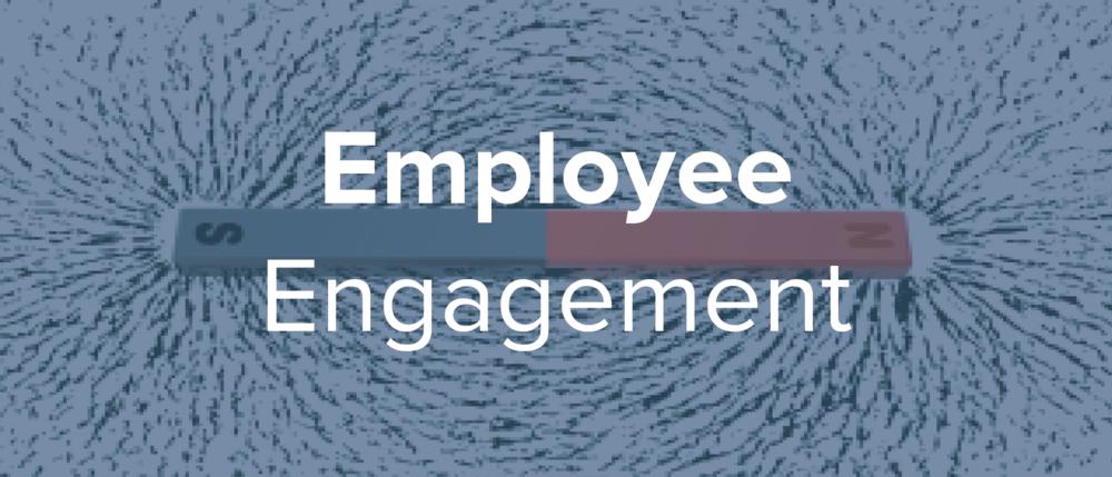 Employee Eng.jpg