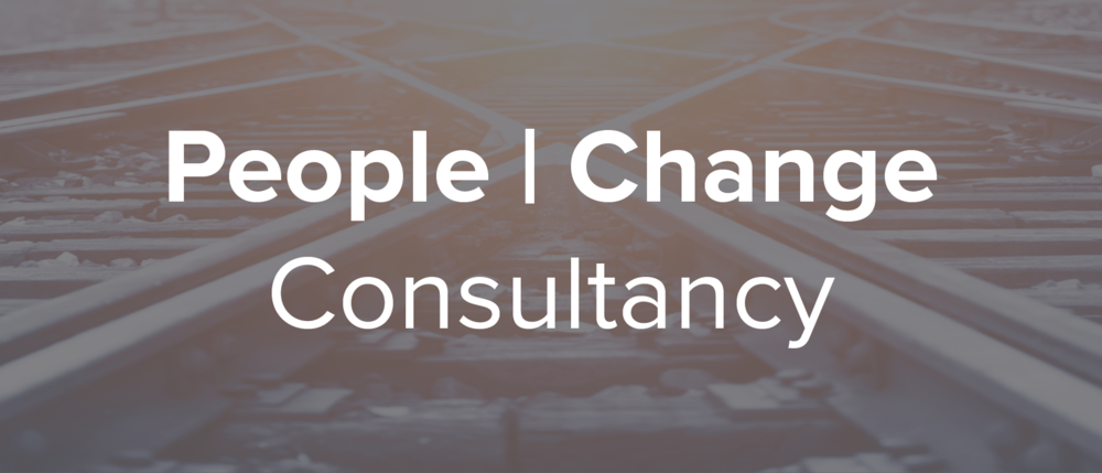 People | Change Consultancy