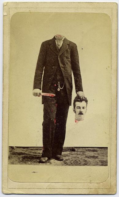 Halloween 1875