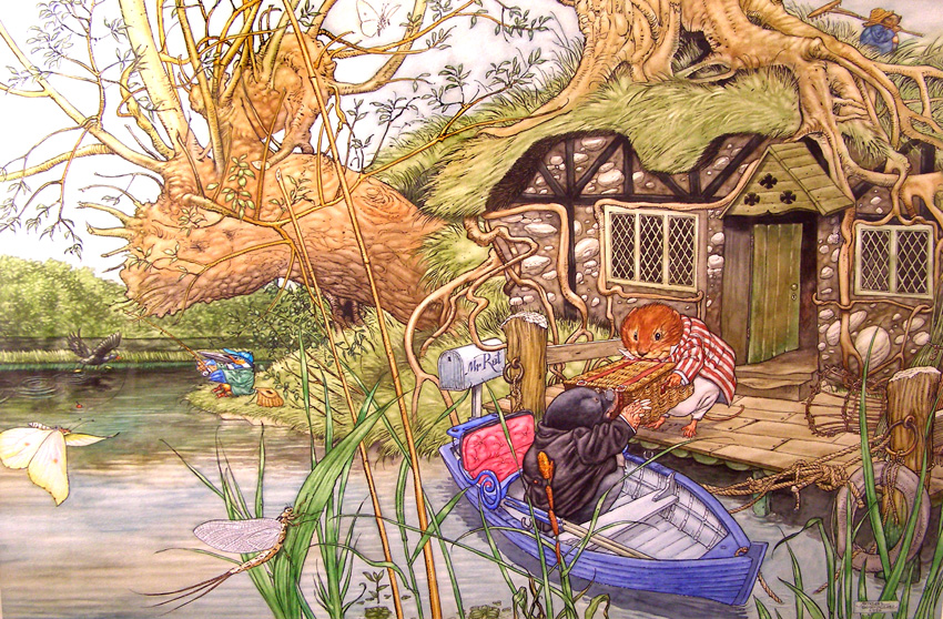 Willows2.jpg