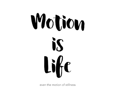 motion is life.jpg
