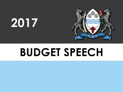 DS-ter-Haar_news_2017-budget-speech.jpg