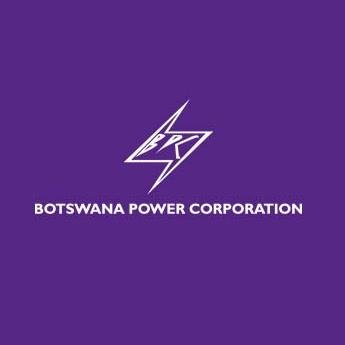 Eskom and botswana power corporation seal long term power supply eskom which has excess capacity of about 4 000 mw on wednesday said it has signed a three year firm power supply agreement with botswana power platinumwayz