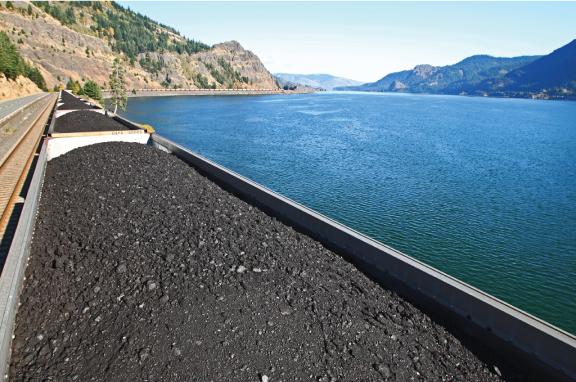 coal---exports.jpg