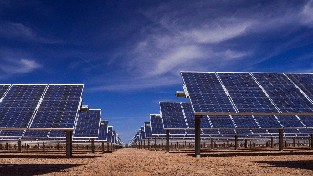 solar photovoltaic.jpg