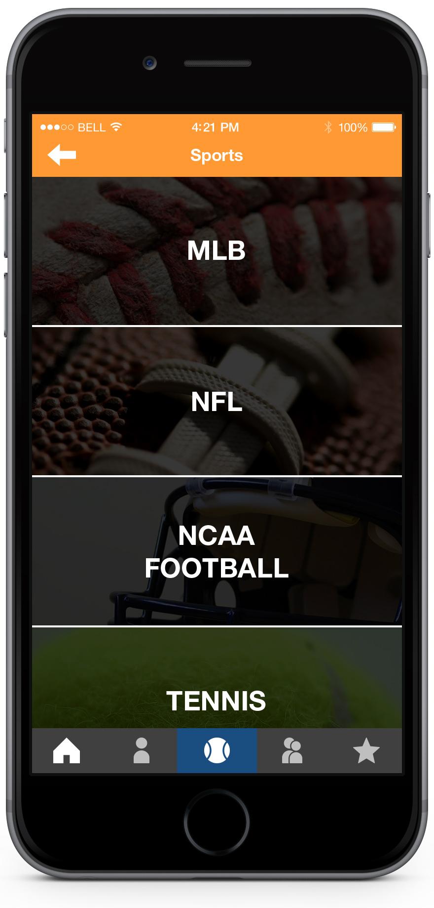 phoneGallery_sports.jpg