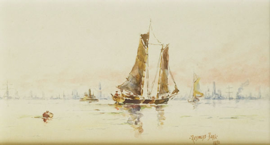 beal-reynolds_new-york-harbor.jpg