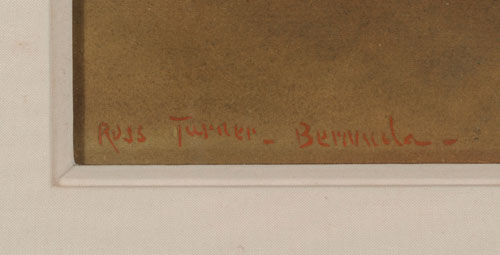 turner-ross-sterling_bermuda_detail-signature.jpg