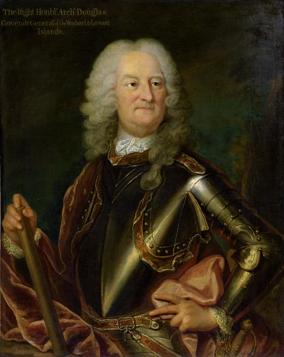 Colonel Walter Douglas Portrait.jpg