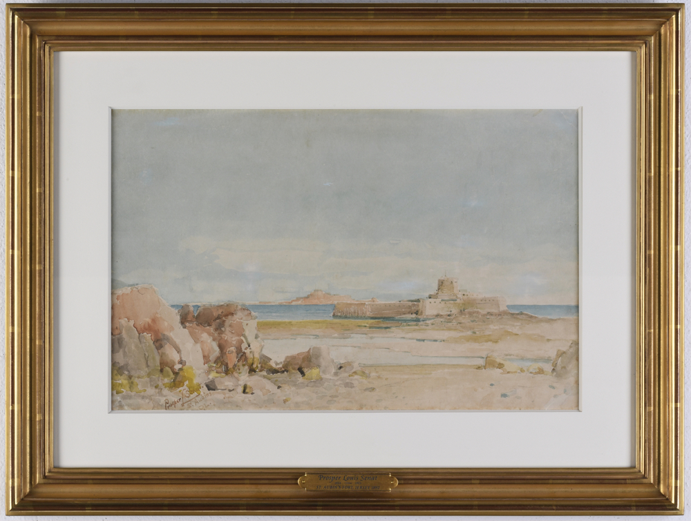Senat, P _ St Aubins Fort Jersey 1892.jpg