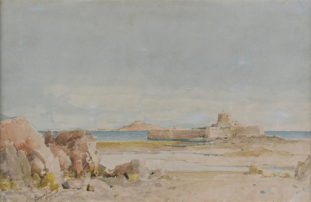 Senat, P _ St Aubins Fort Jersey 1892 Sight Size.jpg