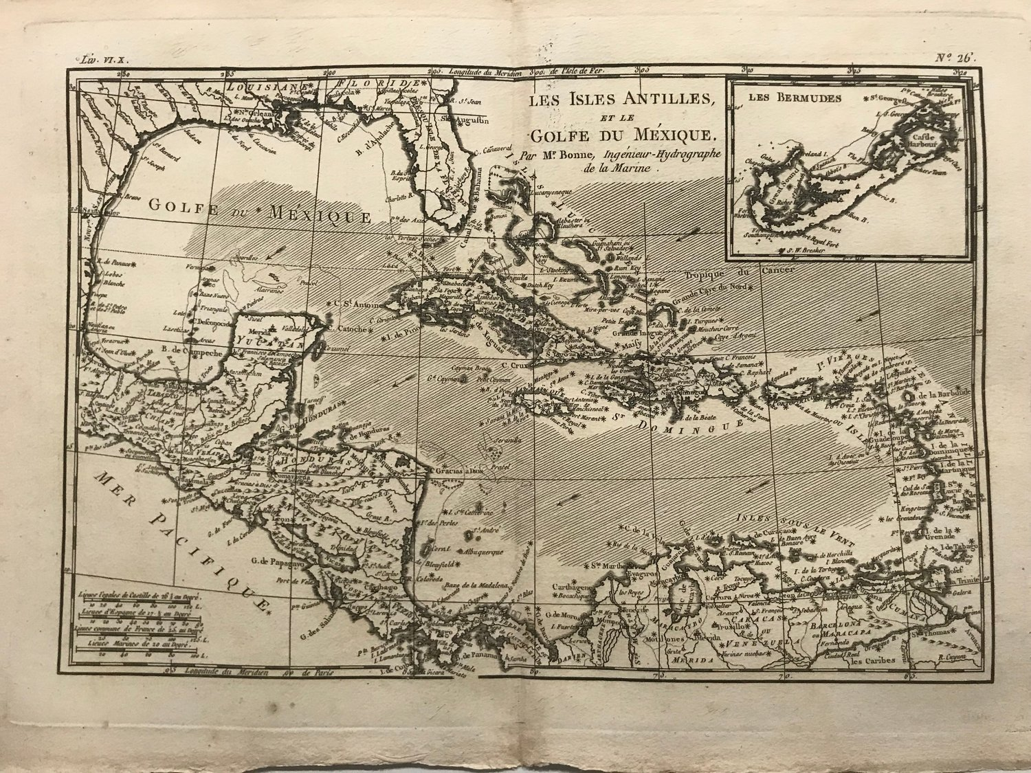 1780 Map of the Islands of the Caribbean and Gulf of Mexico with Inset Including Map Of Bermuda Bahamas on bermuda on map, bermuda atlantic ocean map, bermuda united states map, bermuda russia map, bermuda ferry, bermuda beach map, caribbean map, bermuda satellite map, bermuda puerto rico map, bermuda parish map, bermuda attractions map, bermuda south carolina map, bermuda landscape, bermuda hotel map, bermuda street map, bermuda beach bars, bermuda tourist map, bermuda port, bermuda hamilton map,