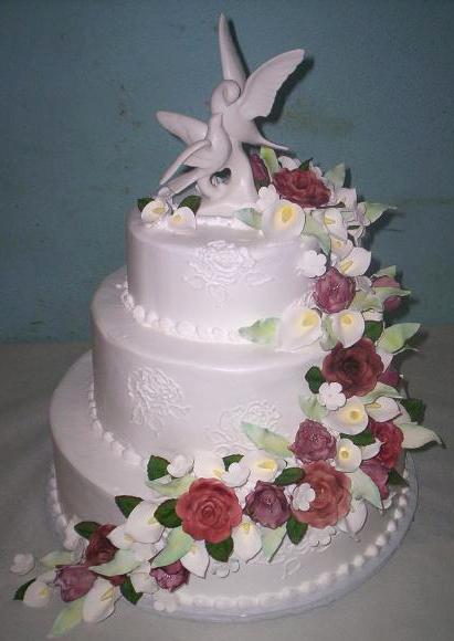6-16-06 cake.jpg