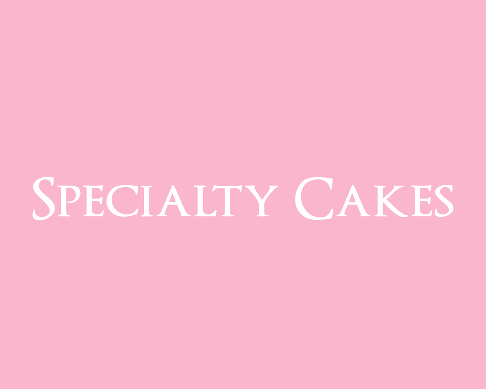 Specialty Cakes Gallery.jpg