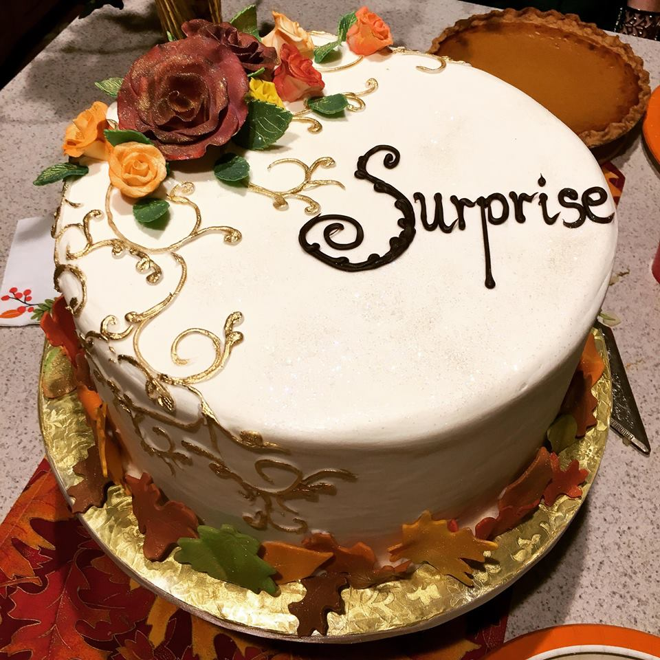 surprise wedding cake.jpg