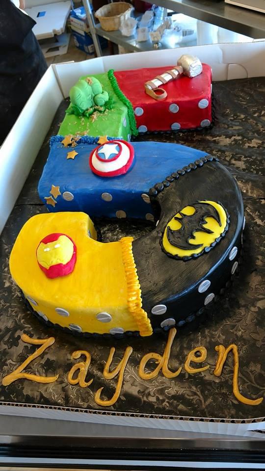 five cake.jpg
