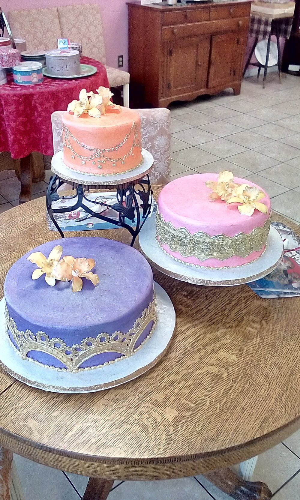 india cakes.jpg