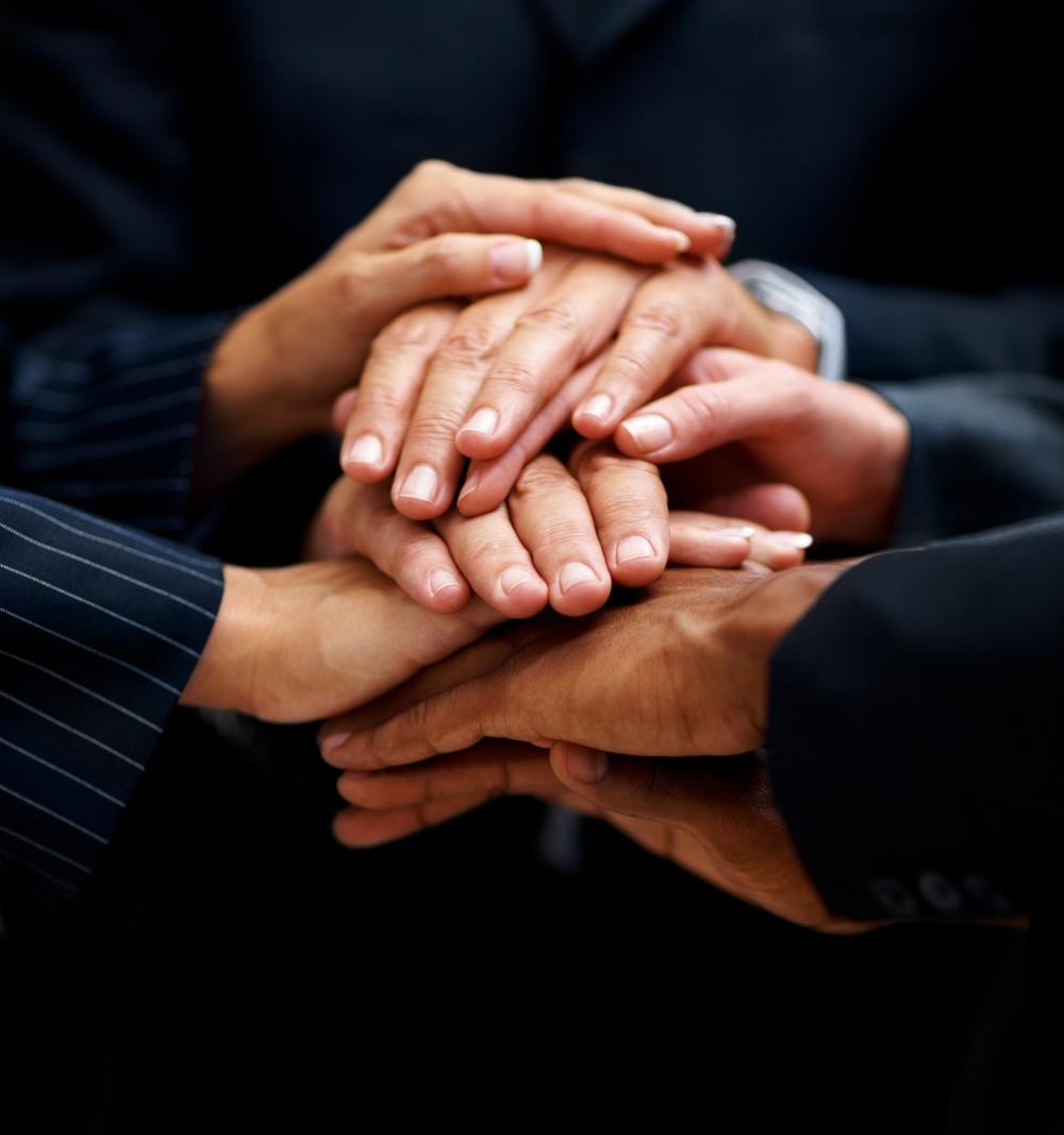 teamwork_hander
