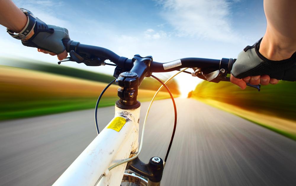 idrott_cykling