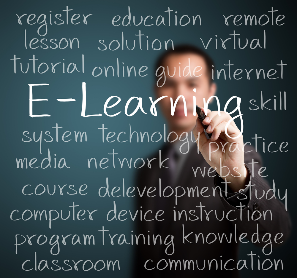 e-learning_text_tavla