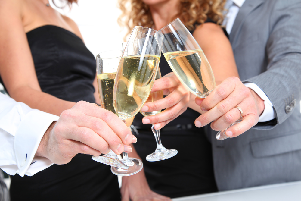 champagne_skal