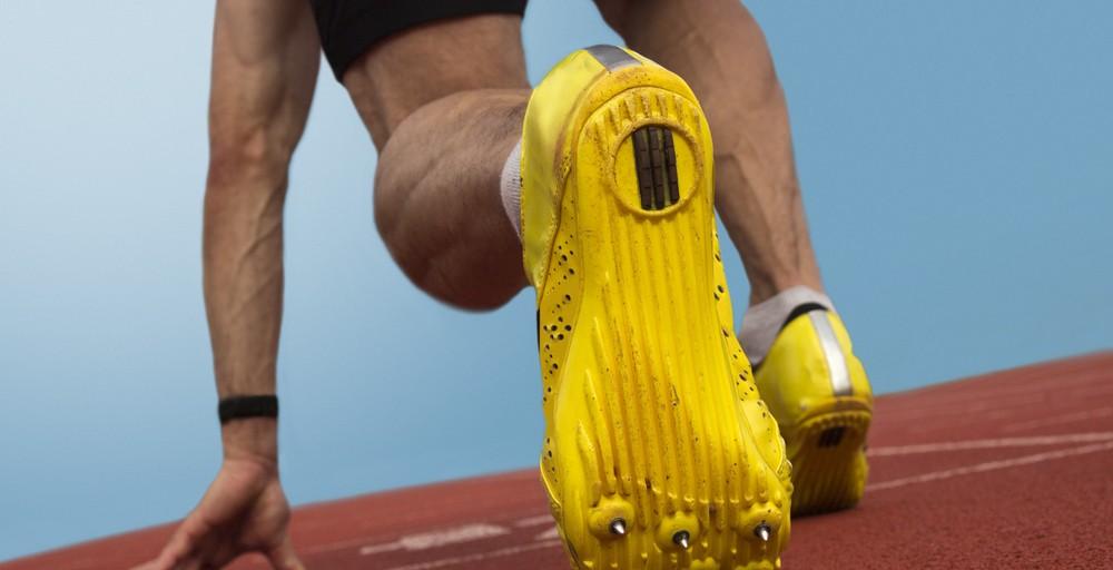 idrott_sprinter_spikskor