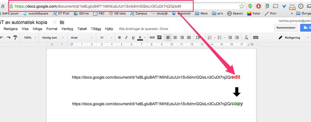 TEST_av_automatisk_kopia_-_Google_Dokument.png