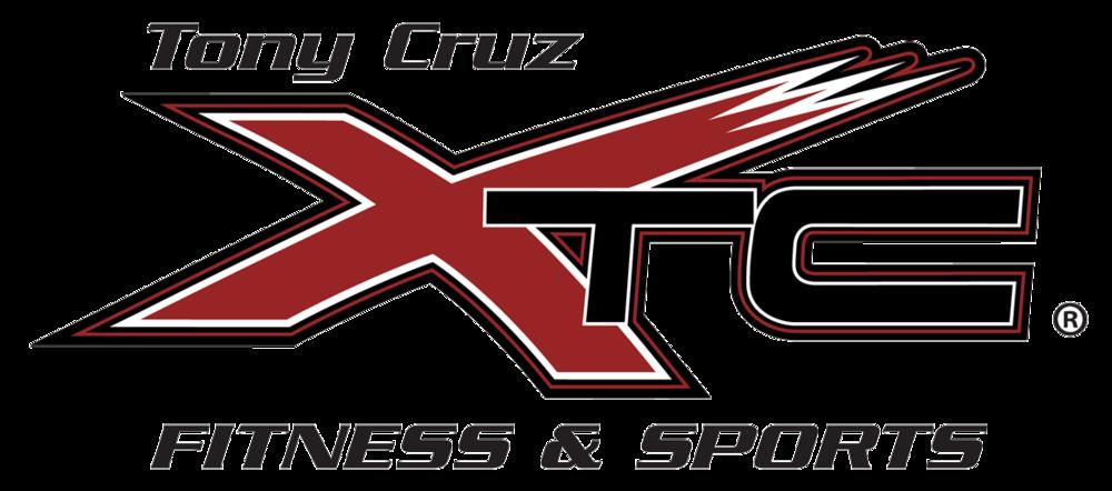 logo-xtc.png