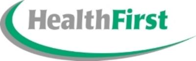 HealthFirst Logo.jpg