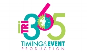 iTRI365_Timing_and_Event_Production_Logo