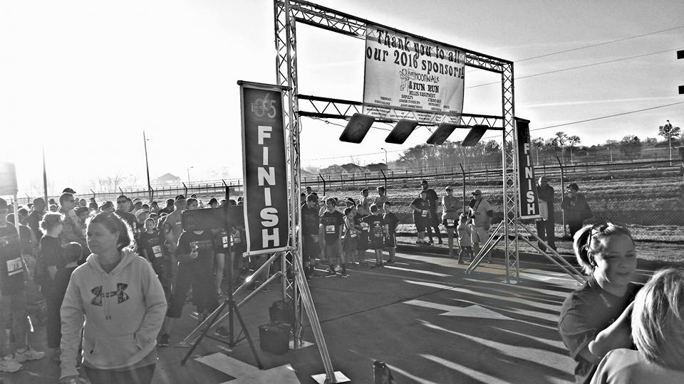 iTRI365_Race_Timing_Event_Production_Austin_5K_Moonwalk_And_Fun_Run.jpg