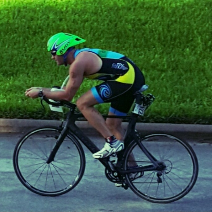 Triathlon_Timing