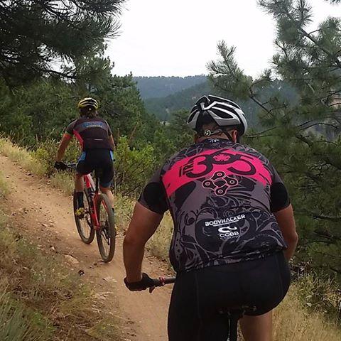 Mountain_Biking_Timing
