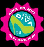 Diva-du-logo-320x480px.png