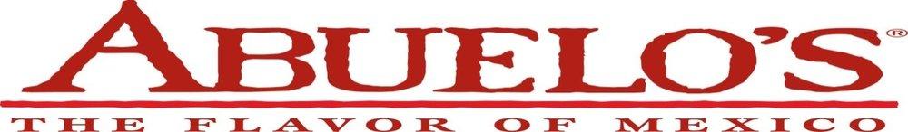 Abuelos Logo.jpg