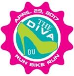 The_Diva_Du_2017_logo