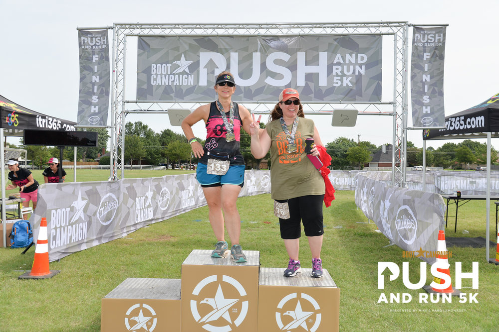 PushAndRun-Dallas-320-2.jpg