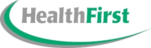HealthFirst+full+color+logo.jpg