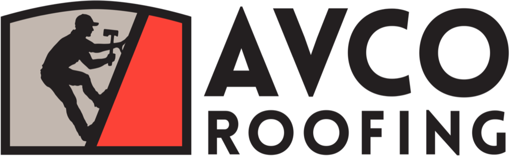 AvcoRoofing_logo.png